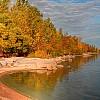 Lac Qui Parle (G)
