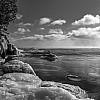 Split Rock Ice