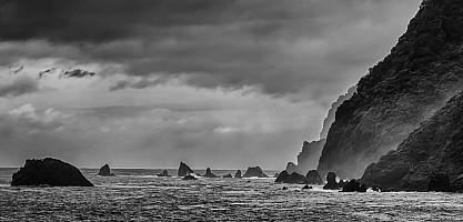 NZ Fiordland NP
