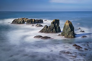 Arch-Rock-Swirl